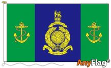 - 539 ASSAULT SQUADRON ROYAL MARINES ANYFLAG RANGE - VARIOUS SIZES
